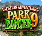 Vacation Adventures: Park Ranger 9 המשחק
