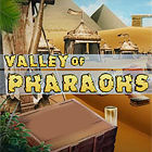 Valley Of Pharaohs המשחק