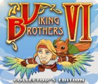 Viking Brothers VI Collector's Edition המשחק