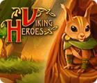 Viking Heroes המשחק