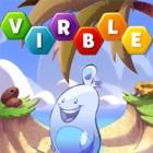 Virble המשחק