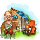 Virtual Farm 2 המשחק