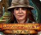 Wanderlust: The City of Mists המשחק