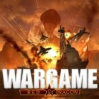 Wargame: Red Dragon המשחק