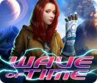 Wave of Time המשחק