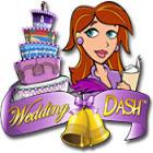 Wedding Dash המשחק