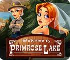 Welcome to Primrose Lake המשחק