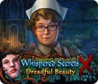Whispered Secrets: Dreadful Beauty המשחק