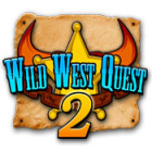 Wild West Quest: Dead or Alive המשחק