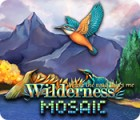 Wilderness Mosaic: Where the road takes me המשחק
