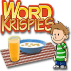 Word Krispies המשחק