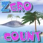 Zero Count המשחק