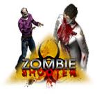 Zombie Shooter המשחק