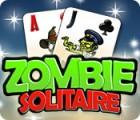 Zombie Solitaire המשחק