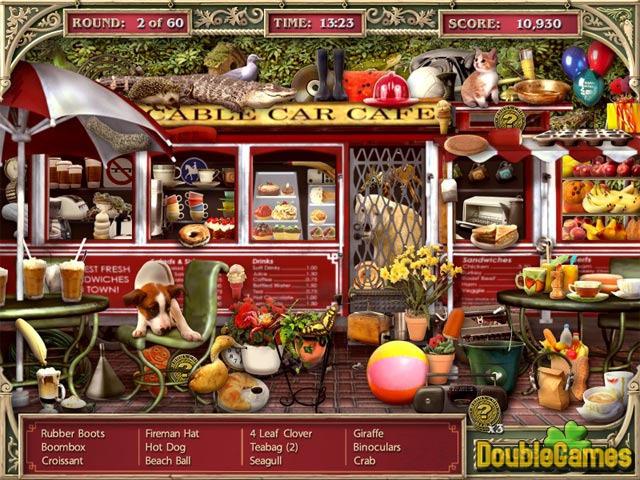 Free download big city adventure: san francisco game, play big.