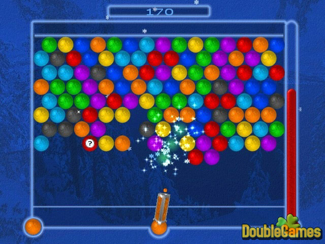 Amazon. Com: best bubble shooter: appstore for android.