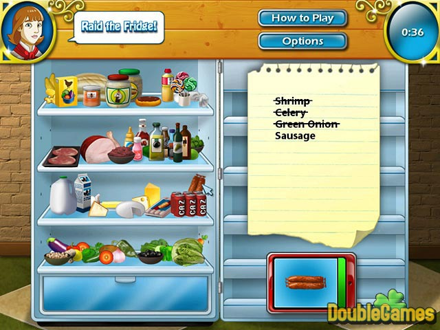 Cooking academy 2: world cuisine game download for pc and mac.