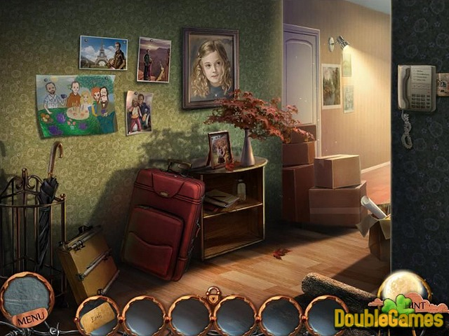 Free Download Nightmare Realm 2: In the End... Collector's Edition Screenshot 3