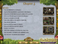 להורדה חינם Awakening: The Dreamless Castle Strategy Guide מסך 1