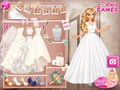 להורדה חינם Cinderella Wedding Fashion Blogger מסך 2