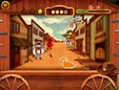 להורדה חינם Golden Rails: Tales of the Wild West מסך 2