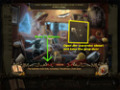 להורדה חינם Nightfall Mysteries: Curse of the Opera Strategy Guide מסך 2