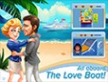 להורדה חינם The Love Boat: Second Chances Collector's Edition מסך 1